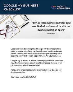 google-my-business-checklist-2020