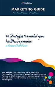 growing-your-healthcare-business-in-2020